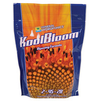 Kool Bloom Dry 2.2 lb