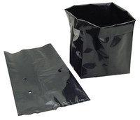 Grow Bag - 3 Gallon