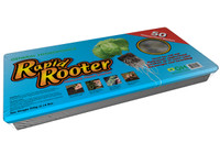 Rapid Rooter Tray - 50 Plugs