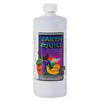 Earth Juice Organic Catalyst (.03-.01-.10) 32 oz