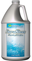 FloraKleen Salt Clearing Solution 128oz