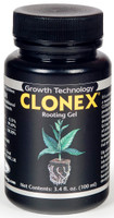 Clonex Rooting Gel 100 ml