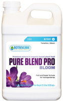 Pure Blend Pro Bloom (2-3-5) 128oz