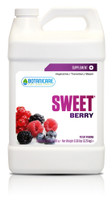 Sweet Berry 128oz