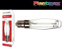 Plantmax 400 watt HPS Bulb