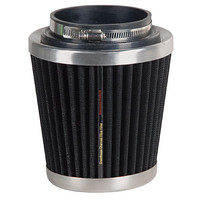 Freshmaker Organic Air Carbon Filter 6""