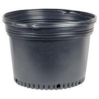 Nursery Pot - 7 Gallon
