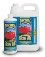FoxFarm Grow Big for Hydro 128oz