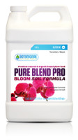 Pure Blend Pro Bloom Soil (1-4-5) 128oz