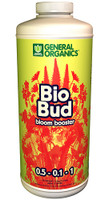 BioBud 32oz