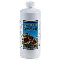 Earth Juice Organic Meta-K 32oz