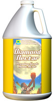 Diamond Nectar Premium Organic Humic Acid 128oz