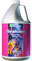 Floralicious Bloom 128oz