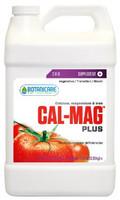 Cal Mag Plus 128oz