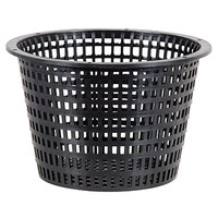 "Net Pot 8"" Heavy Duty"