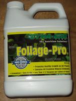 Foliage-Pro (9-3-6) 8 oz