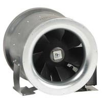 """Max Fan 12"""" Inline Fan Duct Blower"""