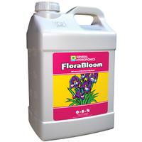 FloraBloom Fertilizer 2.5 gal