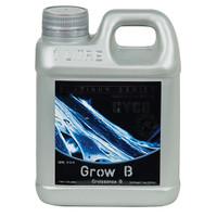 Cyco Grow B 1L