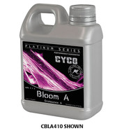 Cyco Bloom A 1L