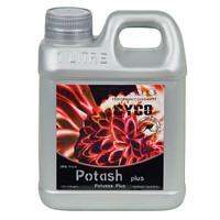 Cyco Potash Plus 1L
