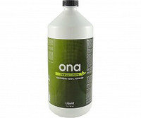 ONA Fresh Linen Liquid Concentrate 1L