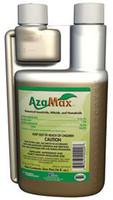 AzaMax Botanical Insecticide 32 oz