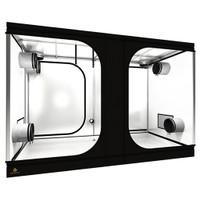 DarkRoom 3.0 DR300W WIDE 10x5