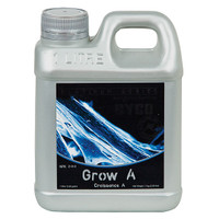 Cyco Grow A 5L