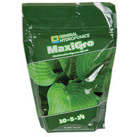 MaxiGro 2.2 lb