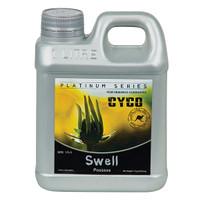Cyco Swell 5L