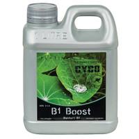 Cyco B1 Boost 5L