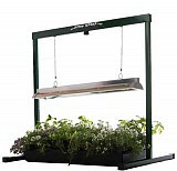 Jump Start Grow Light System - 2 Foot