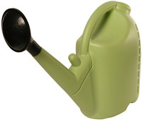 Hydrofarm Watering Can 9L Green