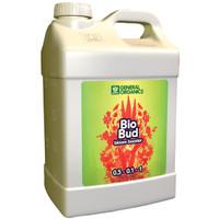 General Organics BioBud 2.5 gal