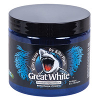 Great White Premium Mycorrhizae 8oz