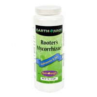 Earth Juice Rooters Mycorrhizae - 8lb