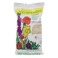 Vermiculite - 20qt