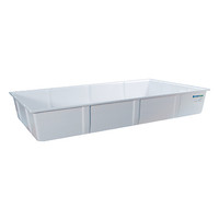 "Botanicare 22"" x 44"" Tray - White - *In-Store Only*"