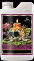 Advanced Voodoo Juice Root Stimulator - 250mL