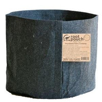 Root Pouch - 5 gallon - 10 pack