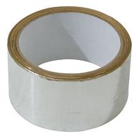 Aluminum Foil Duct Tape, 30'