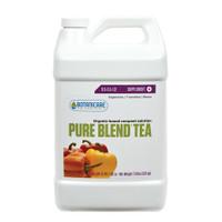 Pure Blend Tea, gal
