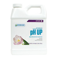 BOT pH Up 32oz