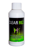 EZ-Clone Clear Rez 8oz