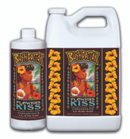 FF Flowers Kiss 32oz