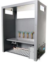 Autopilot CO2 Generator LP 4