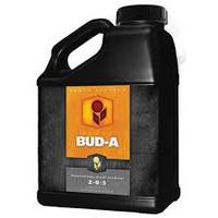 Heavy 16 Bud A 1L
