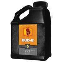 Heavy 16 Bud B 1L