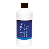 Bluelab pH 7 Calibration Solution 500mL